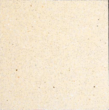 Micro Blanco y Amarillo